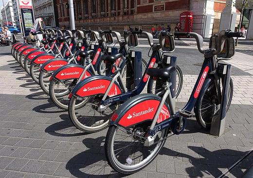 800px-Santander_Cycles